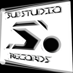 VARIOUS - Substudio One (Front Cover)