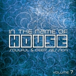 In The Name Of House (Soulful & Deep Session Vol 7)