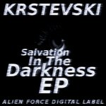 Salvation In The Darkness EP (Free Release)
