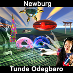 ODEGBARO, Tunde - Newburg (Front Cover)