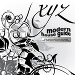 Modern House Guide X/Y/Z