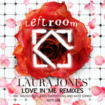 Love In Me Remixes