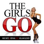 The Girls Go