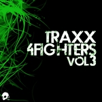 Traxx 4 Fighters Vol 3