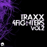 Traxx 4 Fighters Vol 2