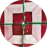TRES PUNTOS/PELE - Zweifach EP (Front Cover)