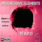 RPO - Progressive Elements Pt 2 (Front Cover)