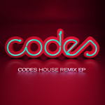 Codes House (remix EP)