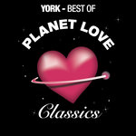 York: Best Of