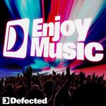 Enjoy Music (unmixed Tracks)