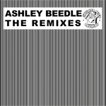 Ashley Beedle (The remixes)