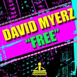 MYERZ, David - Free (Front Cover)