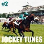 Jockey Tunes #2