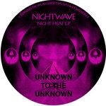 Night Heat EP