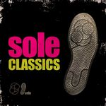 Sole Classics: Deep Vocals