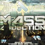 Mass Abduction Volume 3B