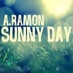 RAMON, A - Sunny Day (Front Cover)