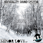 Minor Love EP