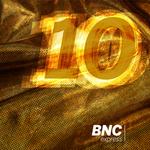 PROMENADE/RAYDAH/ALEX RICE/CRIMSON/NIZZO/ENEA BARDI - Sleepless EP (Front Cover)