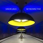 UNION JACK - Retrospective (Front Cover)