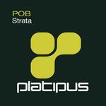 POB - Strata (Front Cover)