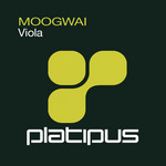 MOOGWAI - Viola (Front Cover)