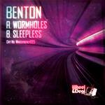 Benton: Wormholes