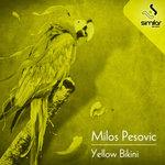 Yellow Bikini EP