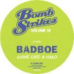 Bombstrikes Vol 18