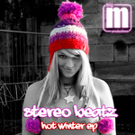 Hot Winter EP