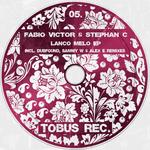 Lanco Melo EP