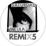 Saturday: Remix5