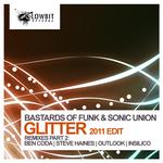 Glitter 2011 Part 2