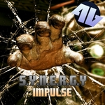 SYNERGY - Impulse (Front Cover)