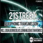 Aerophonic Transmission