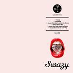 Swayzy EP