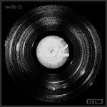 MIT/EIN/DAN GESSULLI/DJ GLEN - Side B (Front Cover)