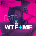 FATB - WTF+MF (Front Cover)