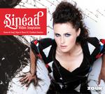 Sinead (remixes)