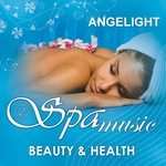 Spa Music Beauty & Health