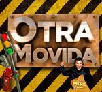 VARIOUS - Otra Movida (Front Cover)