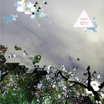 NEONBIRDS - Ignition's Cold, Oxygen's Pale (Front Cover)