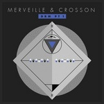 MERVEILLE/CROSSON - DRM Part 1 (Front Cover)