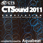 CTSound Techno 2011 (unmixed tracks)