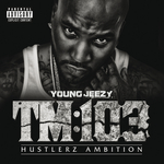 Young Jeezy: I Do