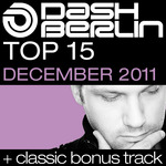 Dash Berlin Top 15 - December 2011