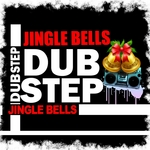 CHRISTMAS - Jingle Bells - Dubstep (Front Cover)