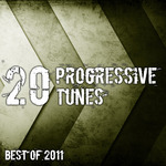 20 Progressive Tunes: Best Of 2011