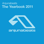 VARIOUS - Anjunabeats The Yearbook 2011 (Front Cover)
