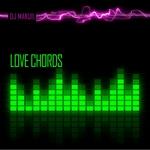 RUTIGLIANI, Michele - Love Chords (Front Cover)